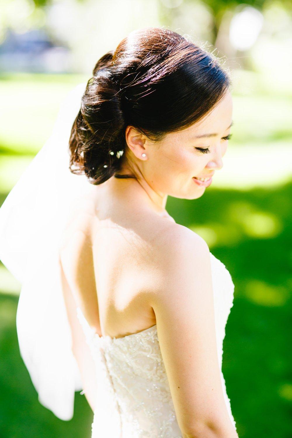 chicago-fine-art-wedding-photography-rayandsilvia6
