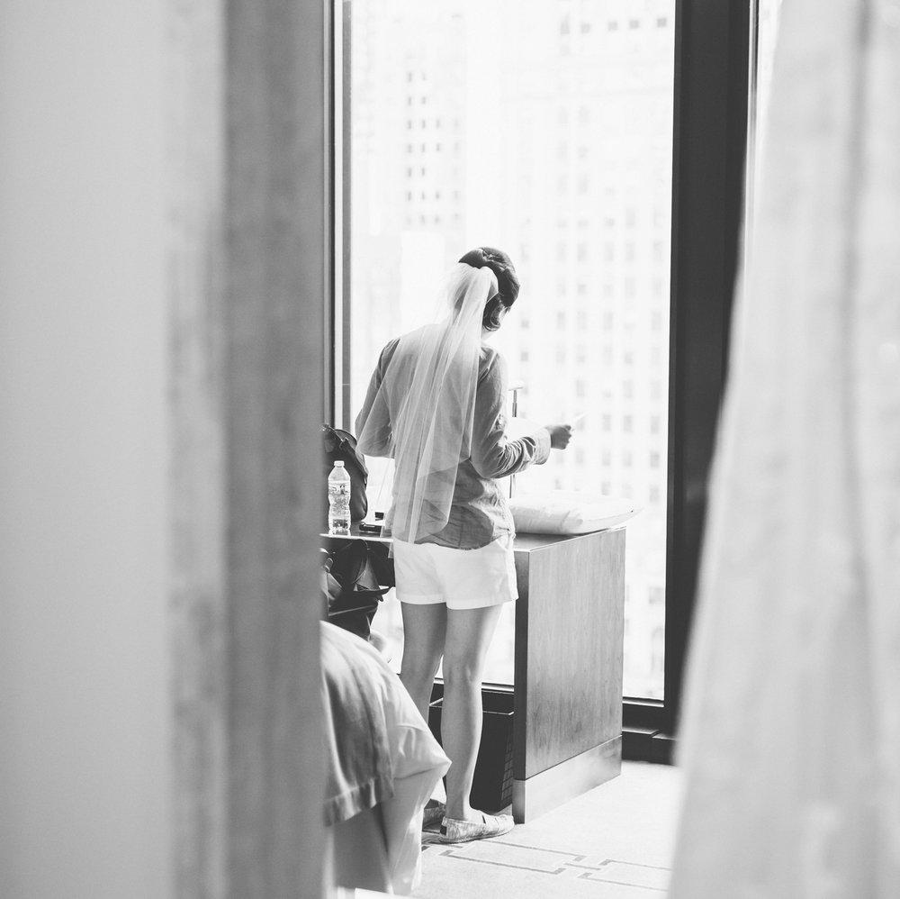 chicago-fine-art-wedding-photography-rayandsilvia4