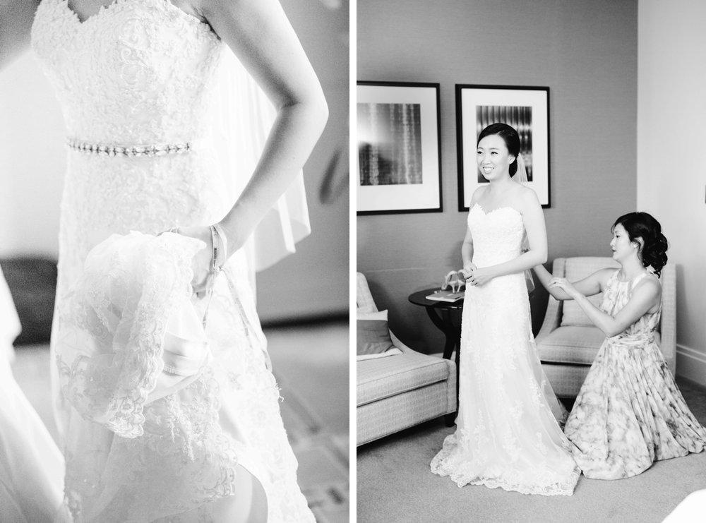 chicago-fine-art-wedding-photography-rayandsilvia5