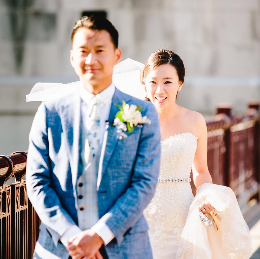 chicago-fine-art-wedding-photography-rayandsilvia8