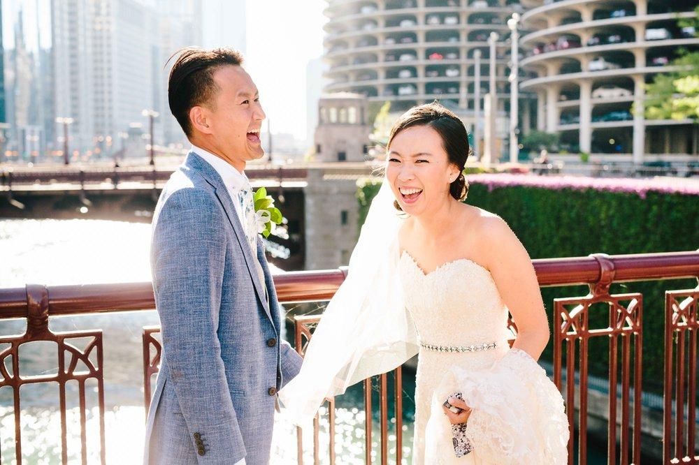 chicago-fine-art-wedding-photography-rayandsilvia10
