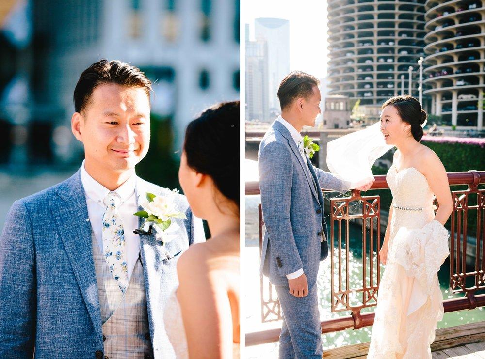 chicago-fine-art-wedding-photography-rayandsilvia9