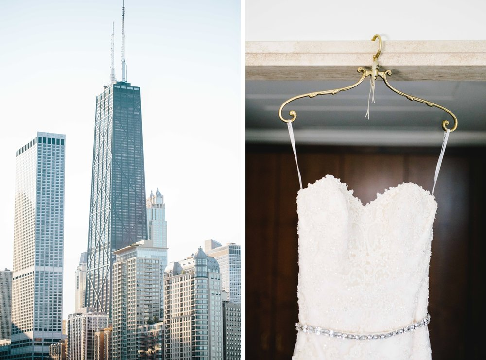 chicago-fine-art-wedding-photography-rayandsilvia3