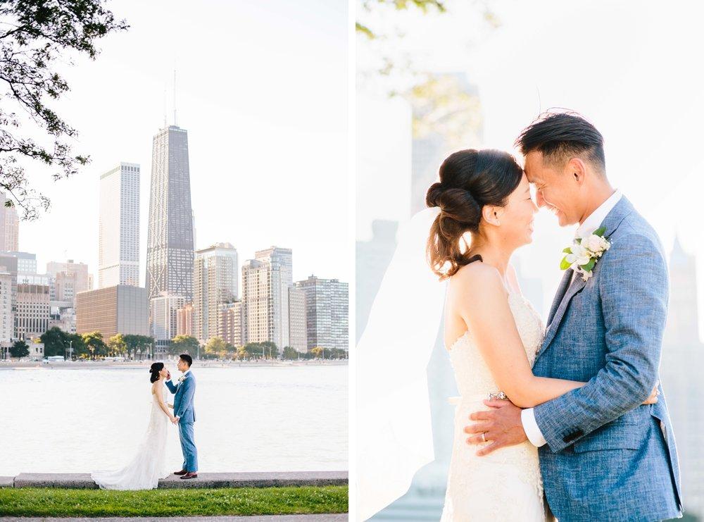 chicago-fine-art-wedding-photography-rayandsilvia14