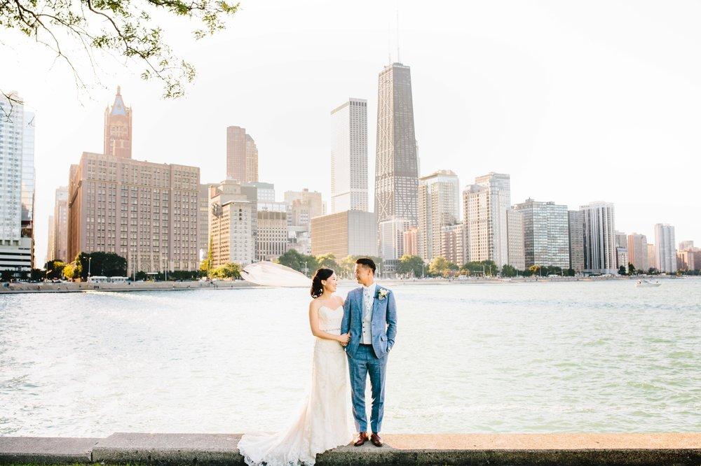 chicago-fine-art-wedding-photography-rayandsilvia13