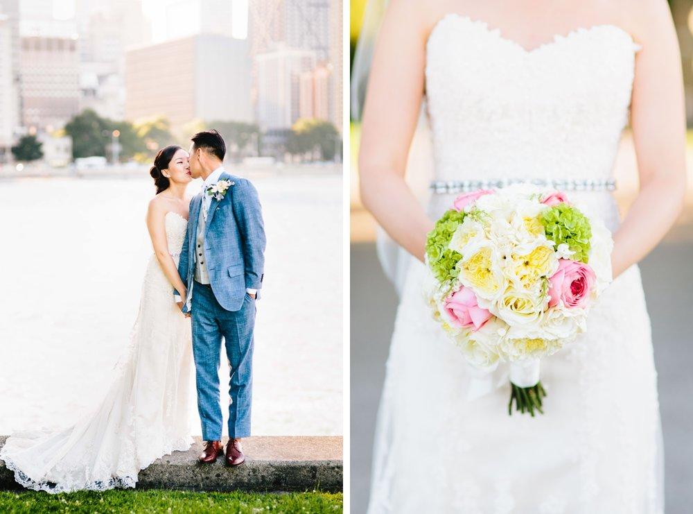 chicago-fine-art-wedding-photography-rayandsilvia16