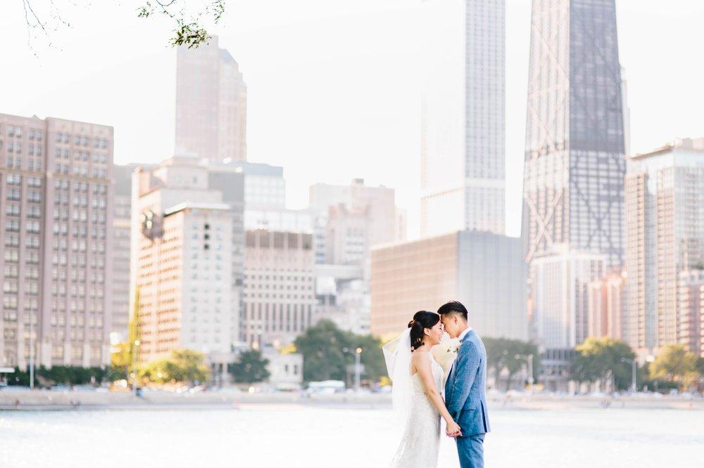 chicago-fine-art-wedding-photography-rayandsilvia17