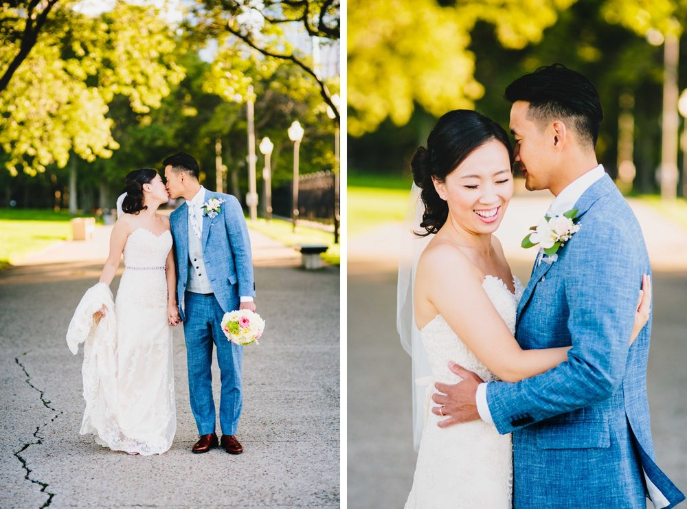 chicago-fine-art-wedding-photography-rayandsilvia18