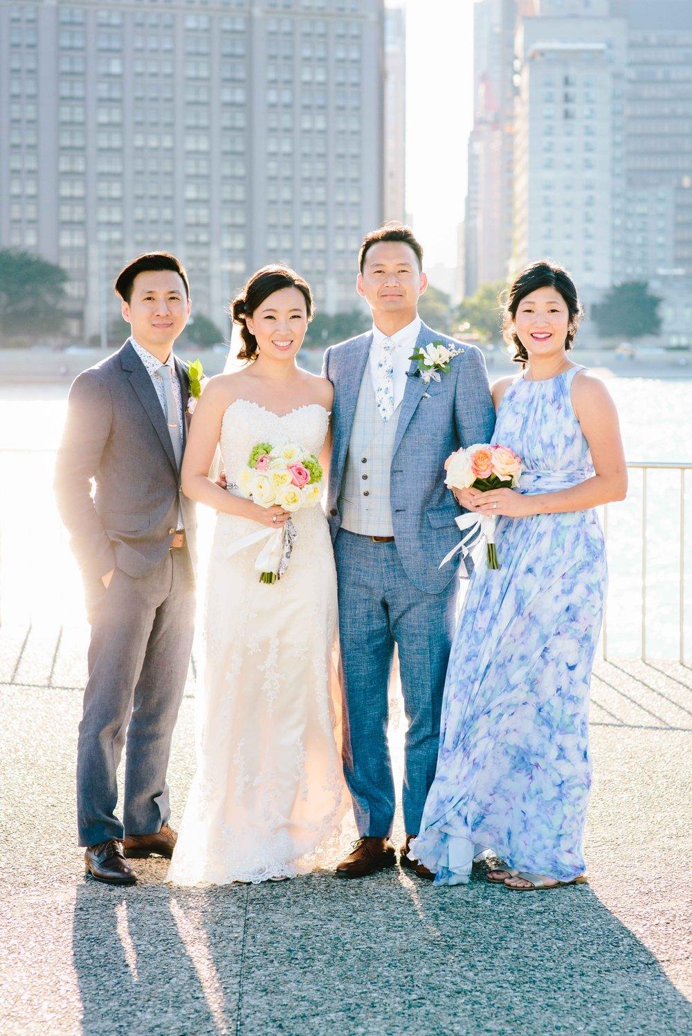 chicago-fine-art-wedding-photography-rayandsilvia15