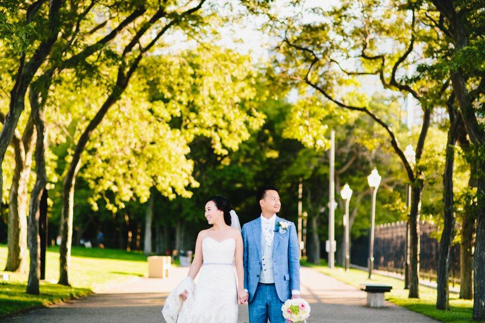 chicago-fine-art-wedding-photography-rayandsilvia19
