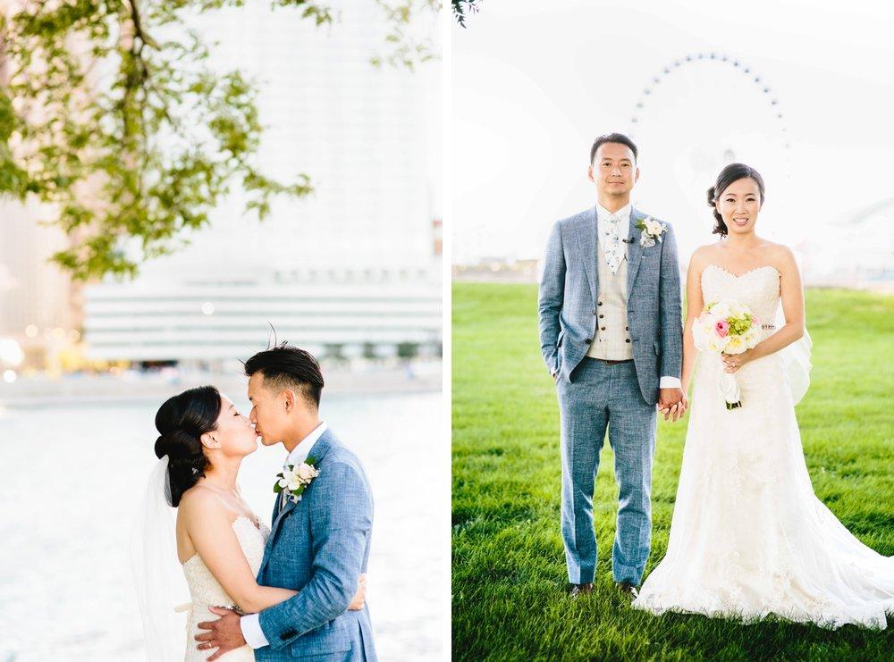 chicago-fine-art-wedding-photography-rayandsilvia20