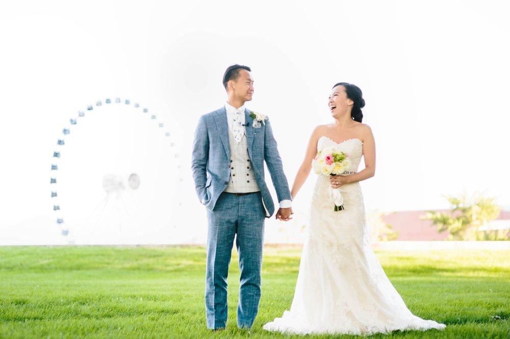 chicago-fine-art-wedding-photography-rayandsilvia21