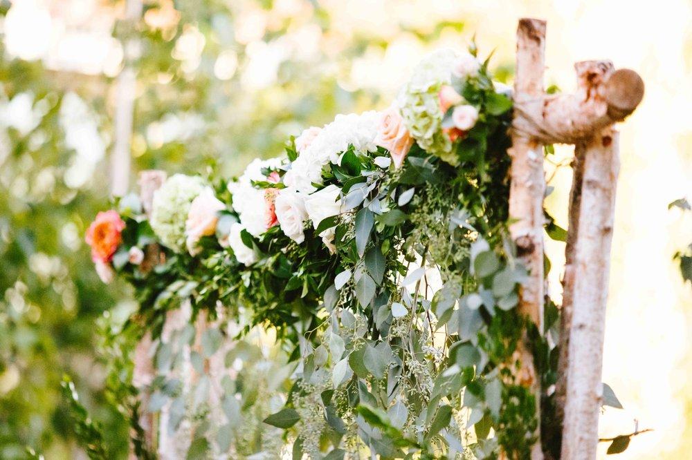 chicago-fine-art-wedding-photography-rayandsilvia23