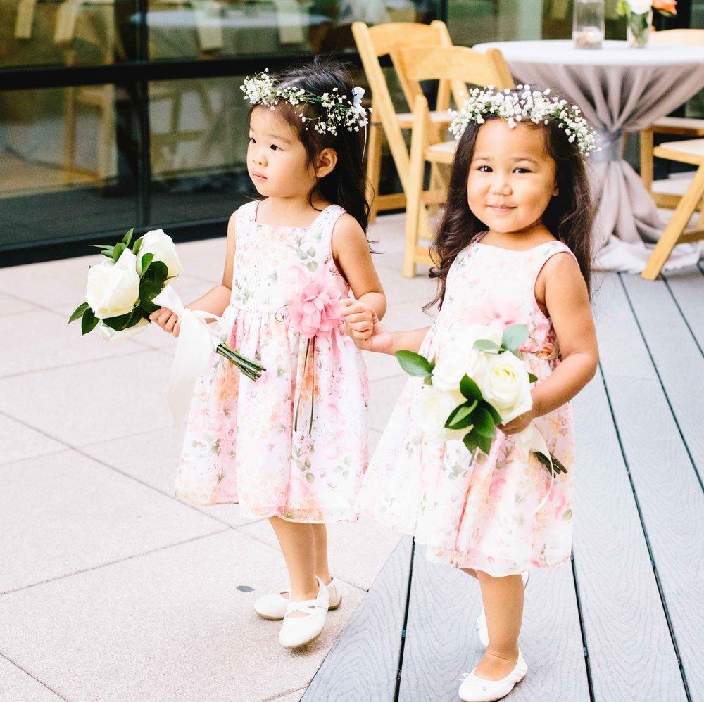 chicago-fine-art-wedding-photography-rayandsilvia26