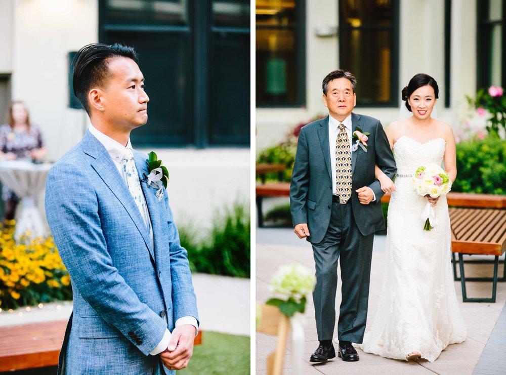 chicago-fine-art-wedding-photography-rayandsilvia27