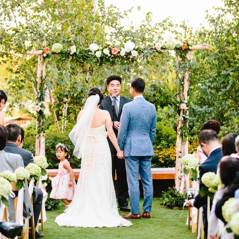 chicago-fine-art-wedding-photography-rayandsilvia28