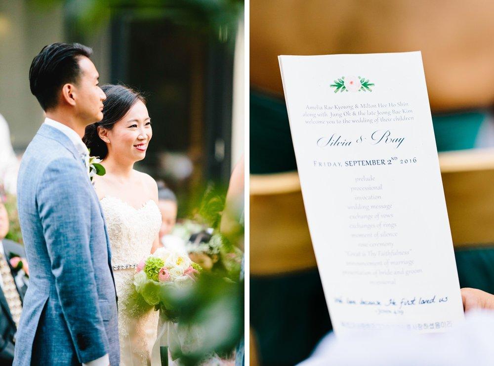 chicago-fine-art-wedding-photography-rayandsilvia29