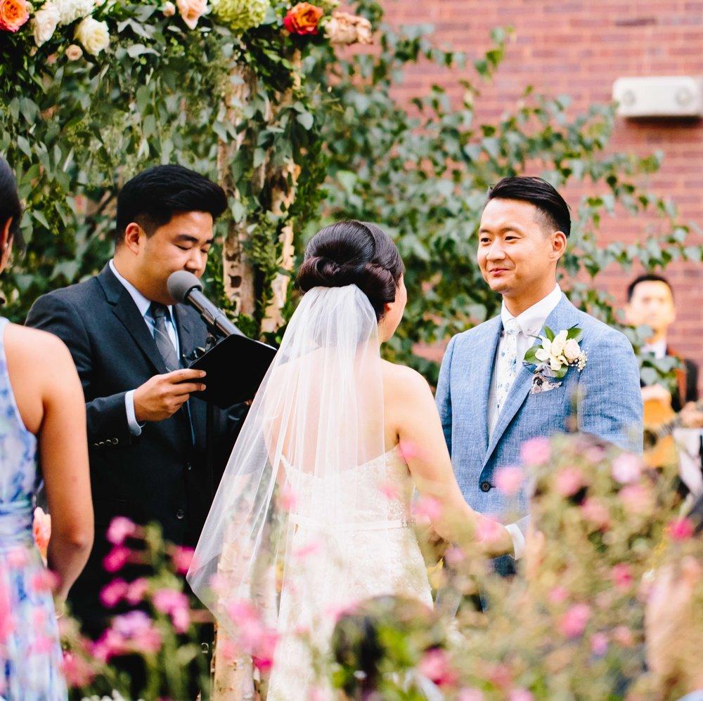 chicago-fine-art-wedding-photography-rayandsilvia30