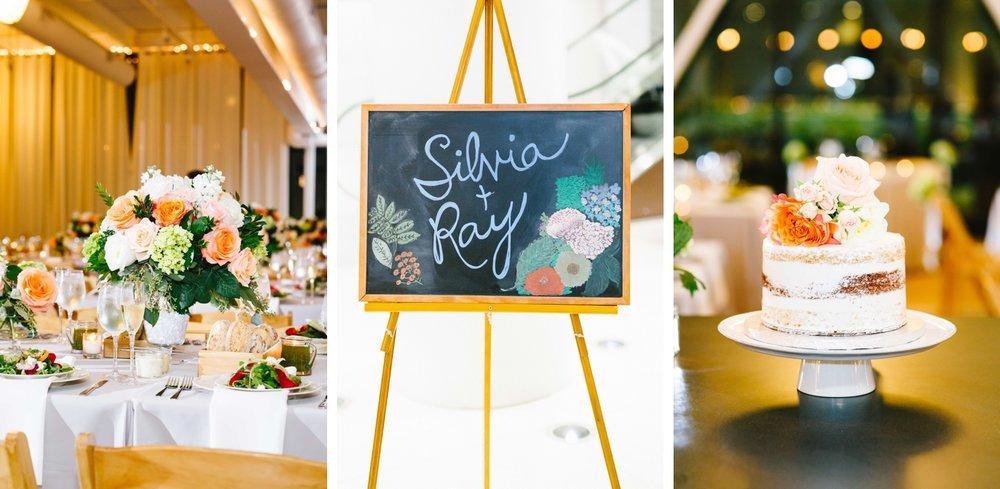 chicago-fine-art-wedding-photography-rayandsilvia33