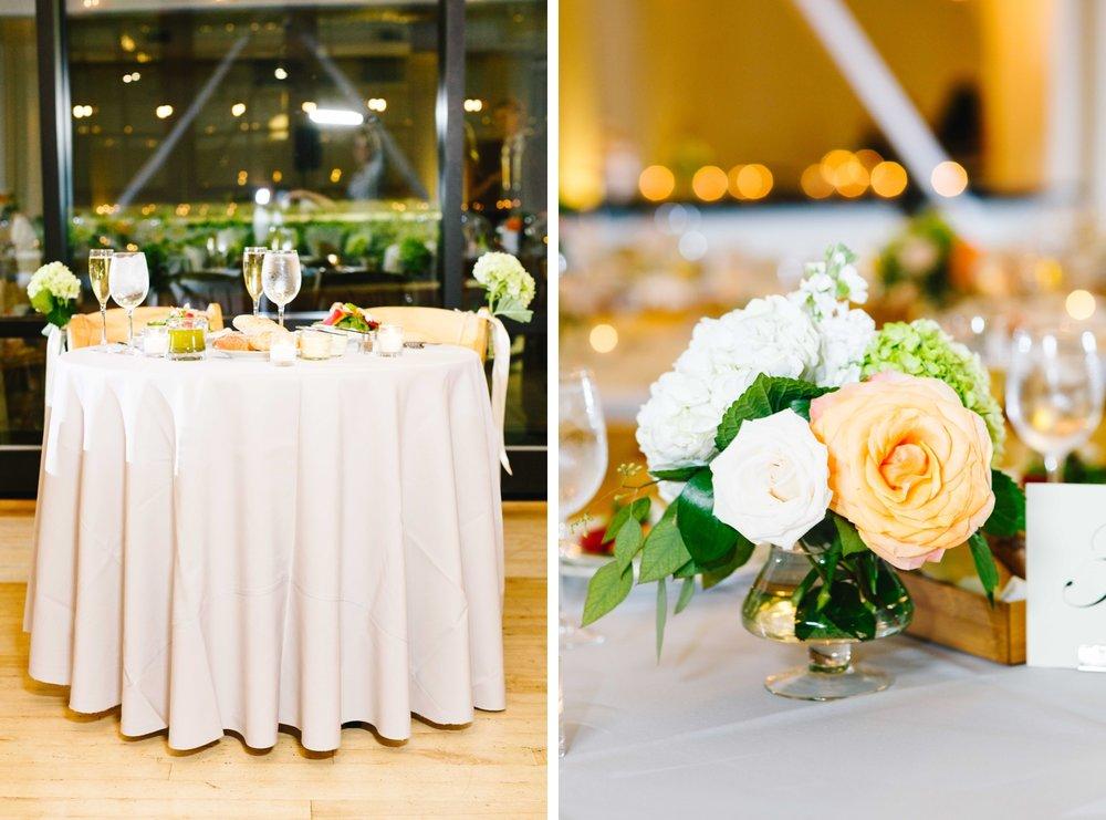 chicago-fine-art-wedding-photography-rayandsilvia36
