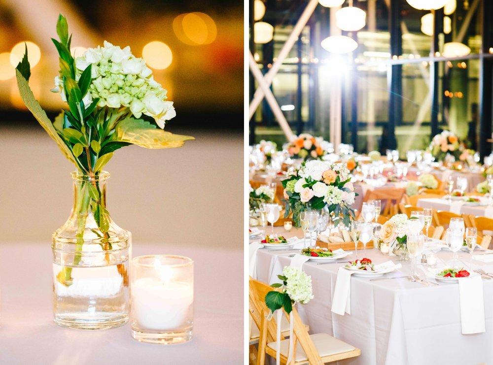 chicago-fine-art-wedding-photography-rayandsilvia39