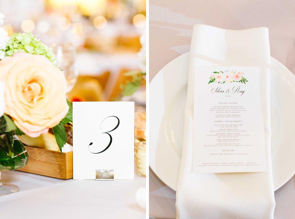 chicago-fine-art-wedding-photography-rayandsilvia35