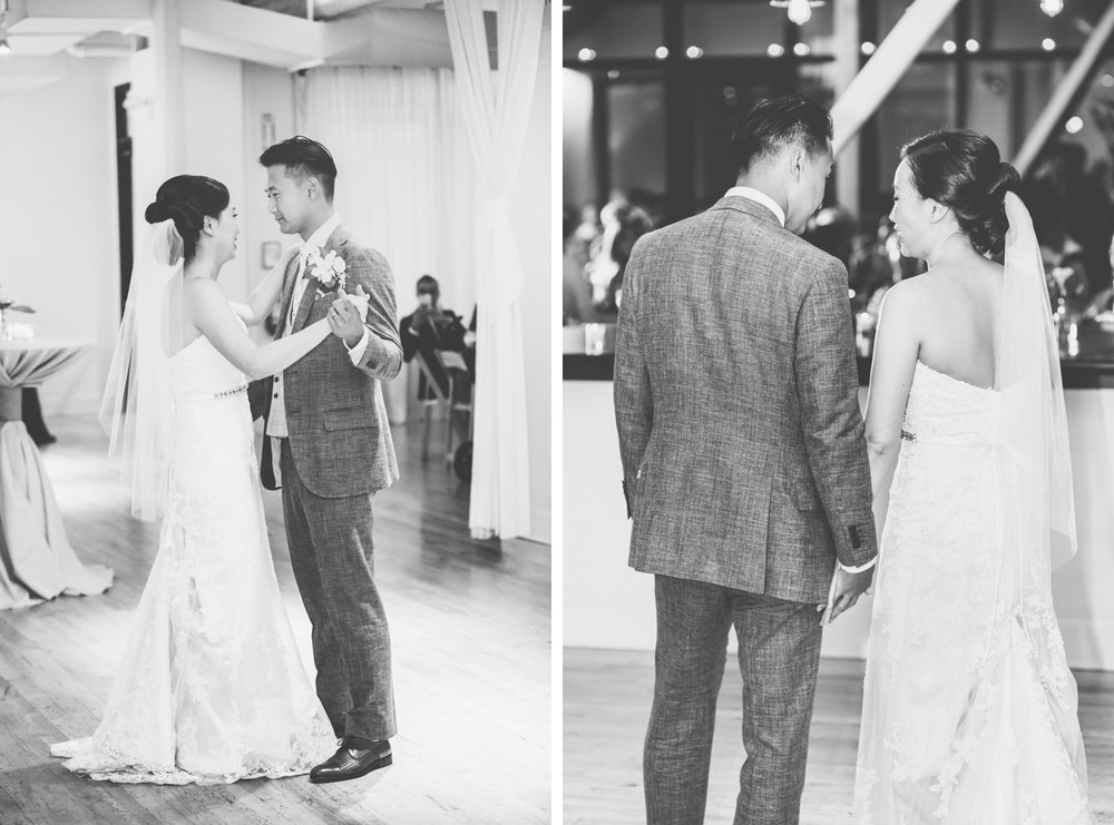 chicago-fine-art-wedding-photography-rayandsilvia42