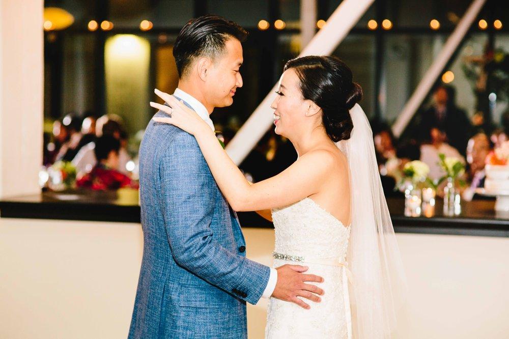 chicago-fine-art-wedding-photography-rayandsilvia41