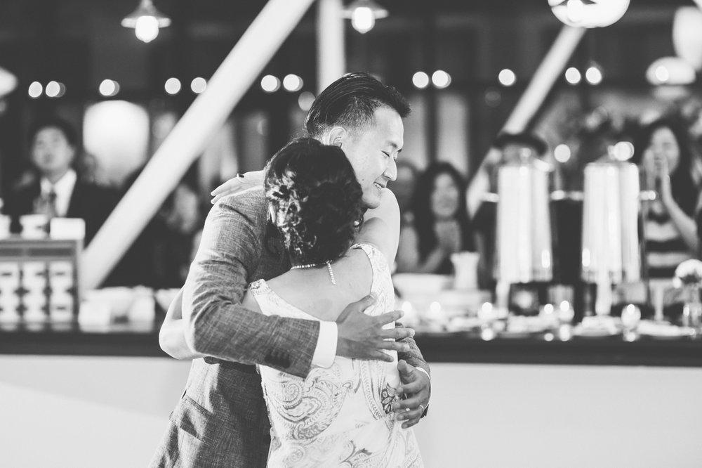 chicago-fine-art-wedding-photography-rayandsilvia45