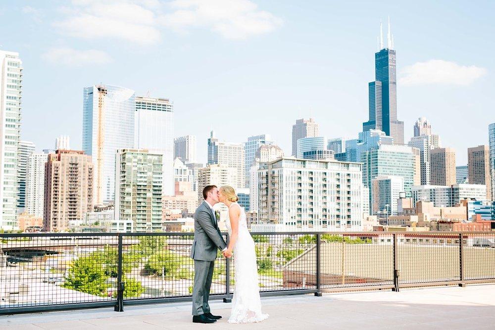 chicago-fine-art-wedding-photography-borrowedandbluetop501