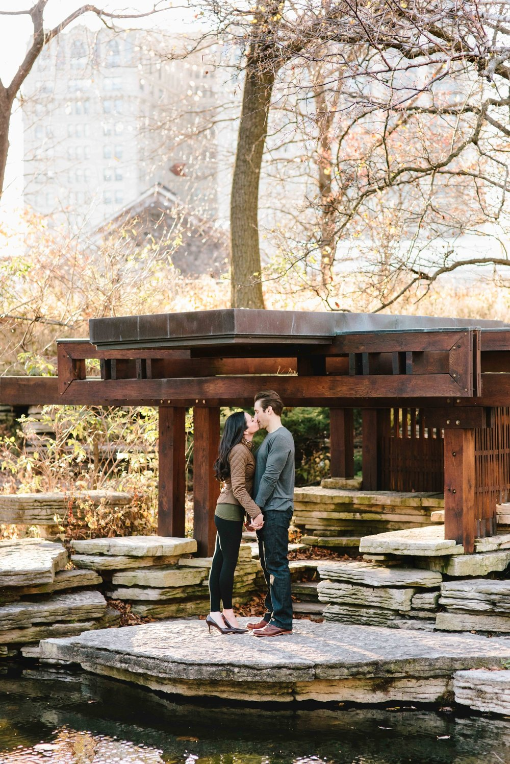 chicago-fine-art-wedding-photography-chriserin3