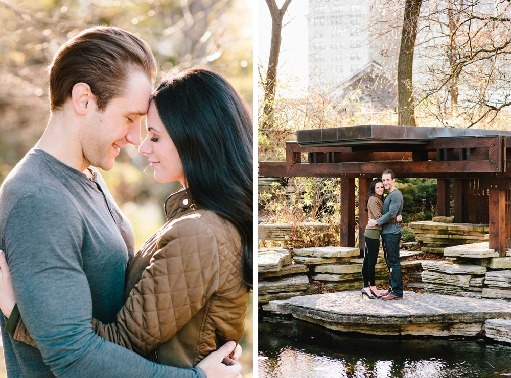chicago-fine-art-wedding-photography-chriserin8