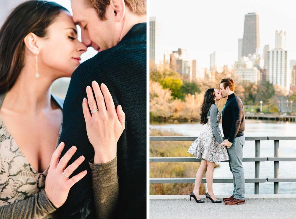 chicago-fine-art-wedding-photography-chriserin9