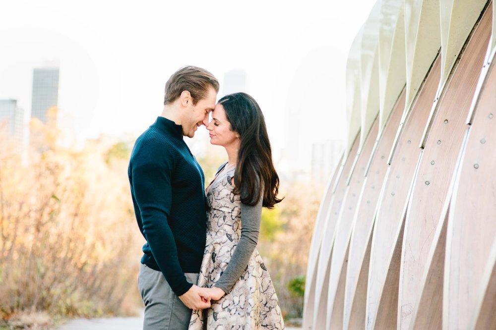 chicago-fine-art-wedding-photography-chriserin10
