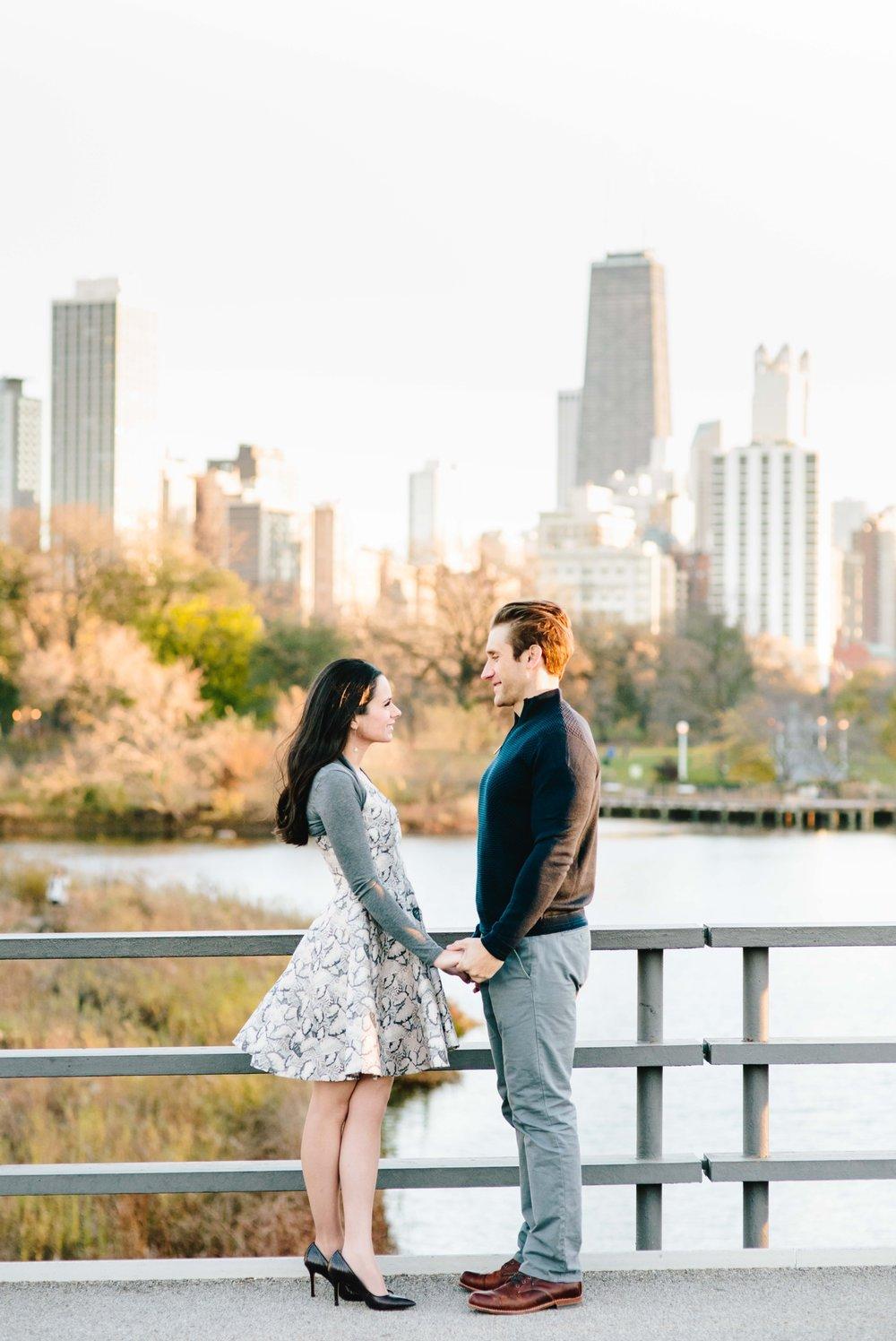 chicago-fine-art-wedding-photography-chriserin12
