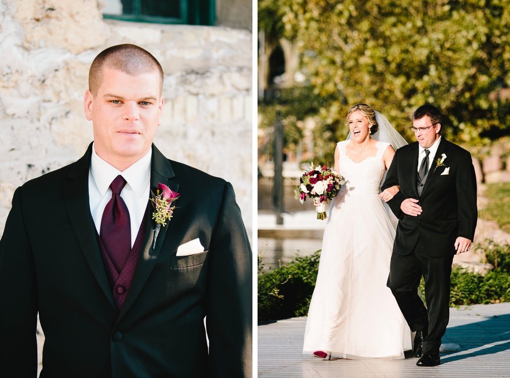 chicago-fine-art-wedding-photography-mcdevitt24