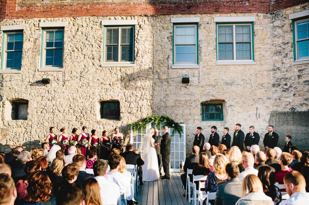 chicago-fine-art-wedding-photography-mcdevitt28