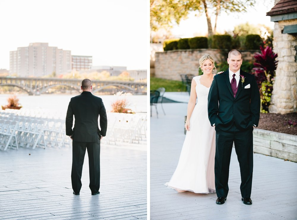 chicago-fine-art-wedding-photography-mcdevitt6