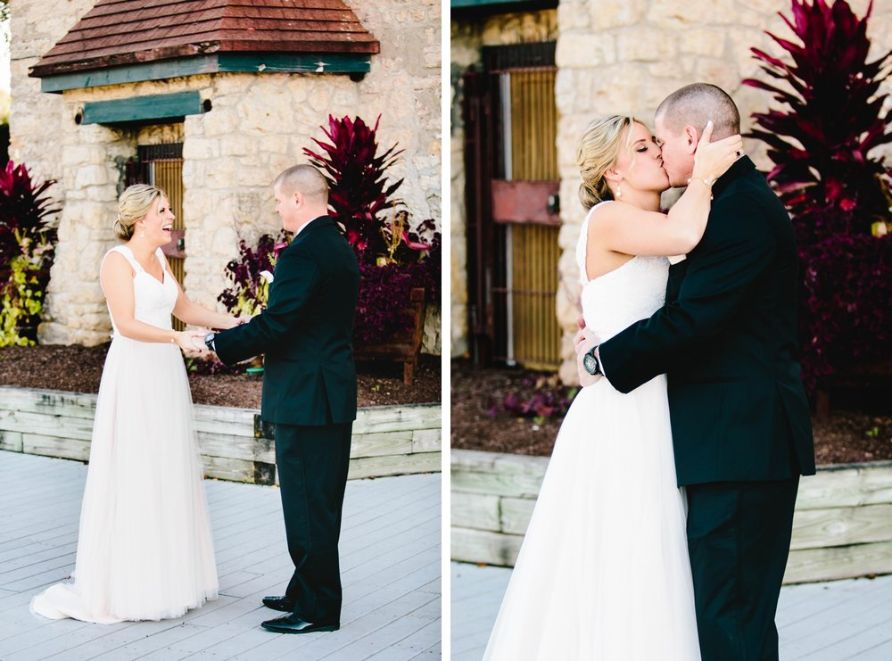 chicago-fine-art-wedding-photography-mcdevitt8