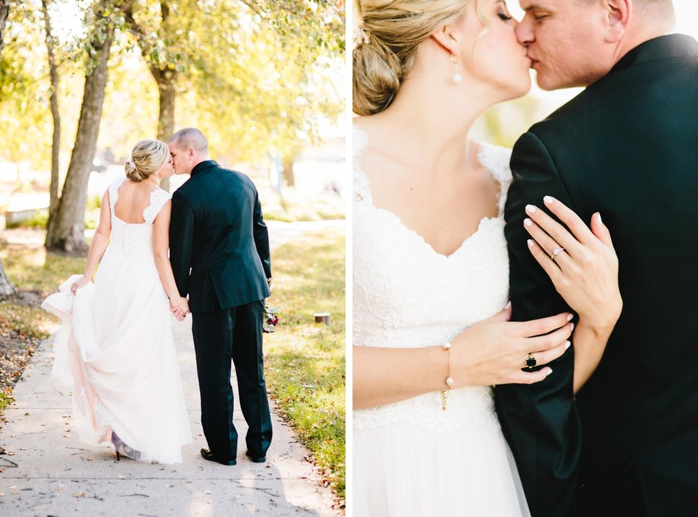 chicago-fine-art-wedding-photography-mcdevitt12