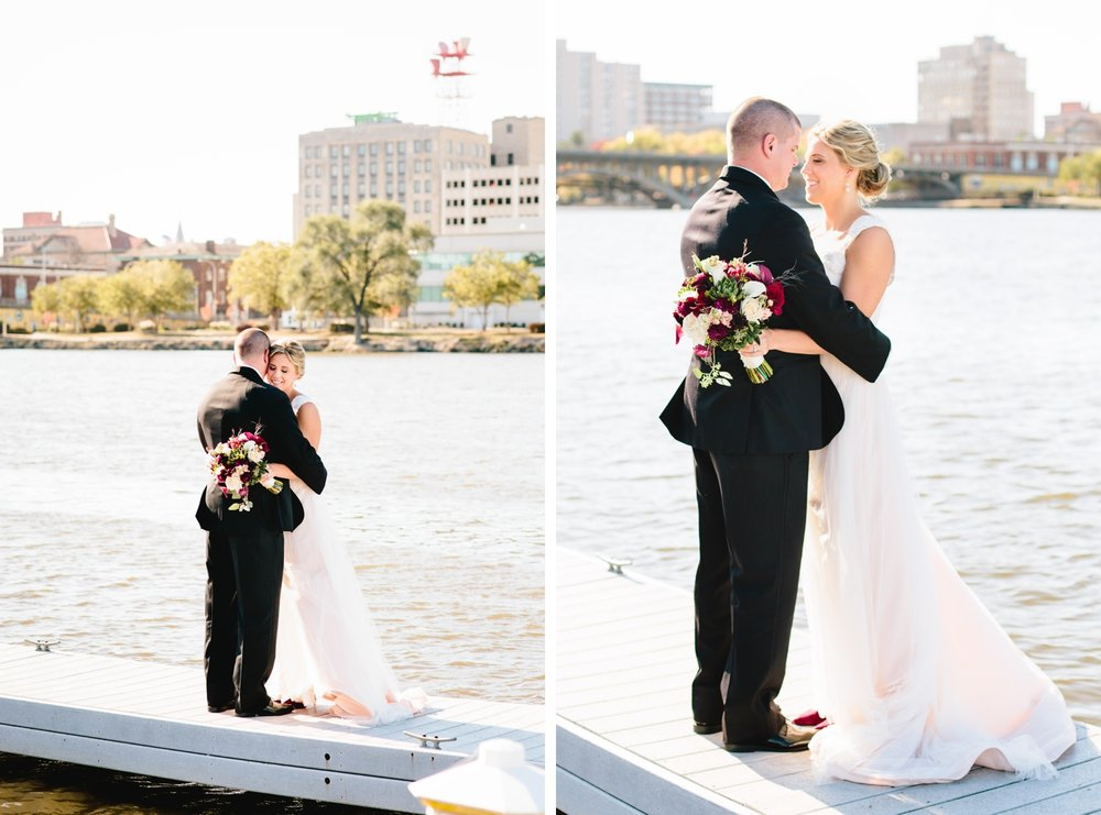 chicago-fine-art-wedding-photography-mcdevitt16