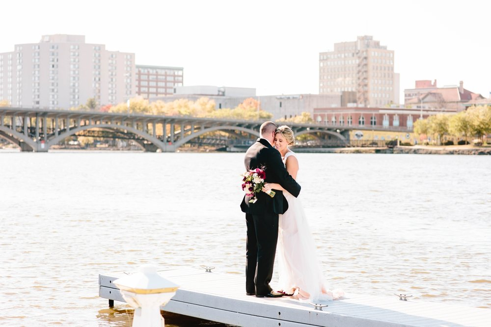 chicago-fine-art-wedding-photography-mcdevitt17
