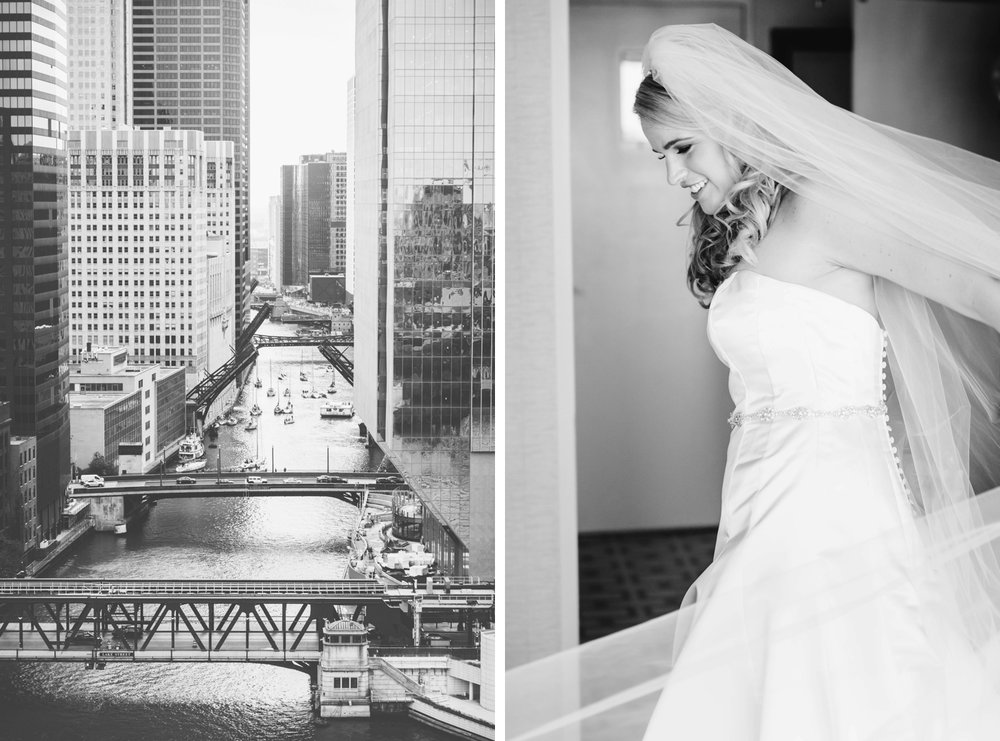 chicago fine art wedding photography ericdiane4