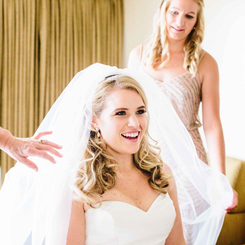 chicago-fine-art-wedding-photography-ericdiane5