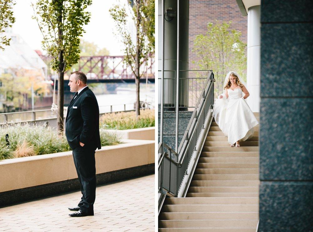 chicago-fine-art-wedding-photography-ericdiane6