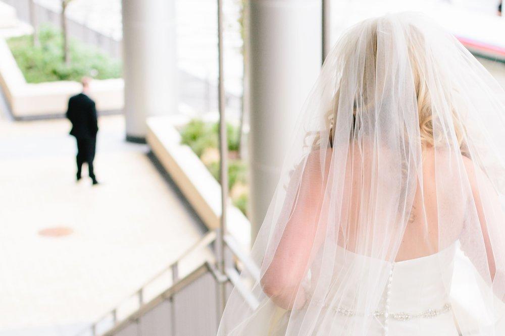 chicago-fine-art-wedding-photography-ericdiane7