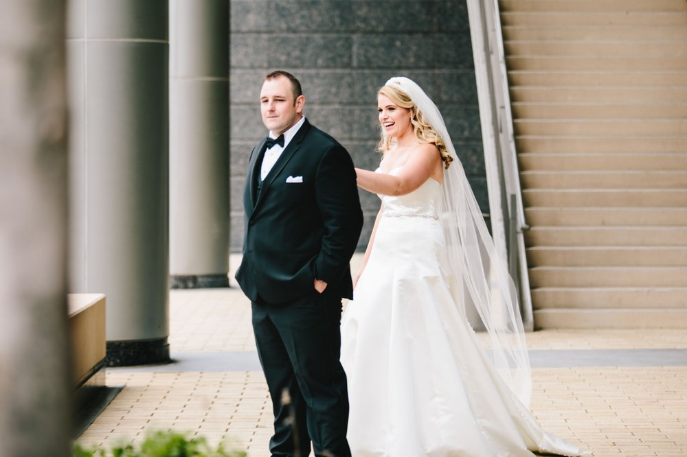 chicago-fine-art-wedding-photography-ericdiane8
