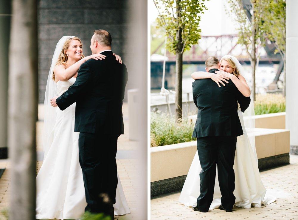 chicago-fine-art-wedding-photography-ericdiane9