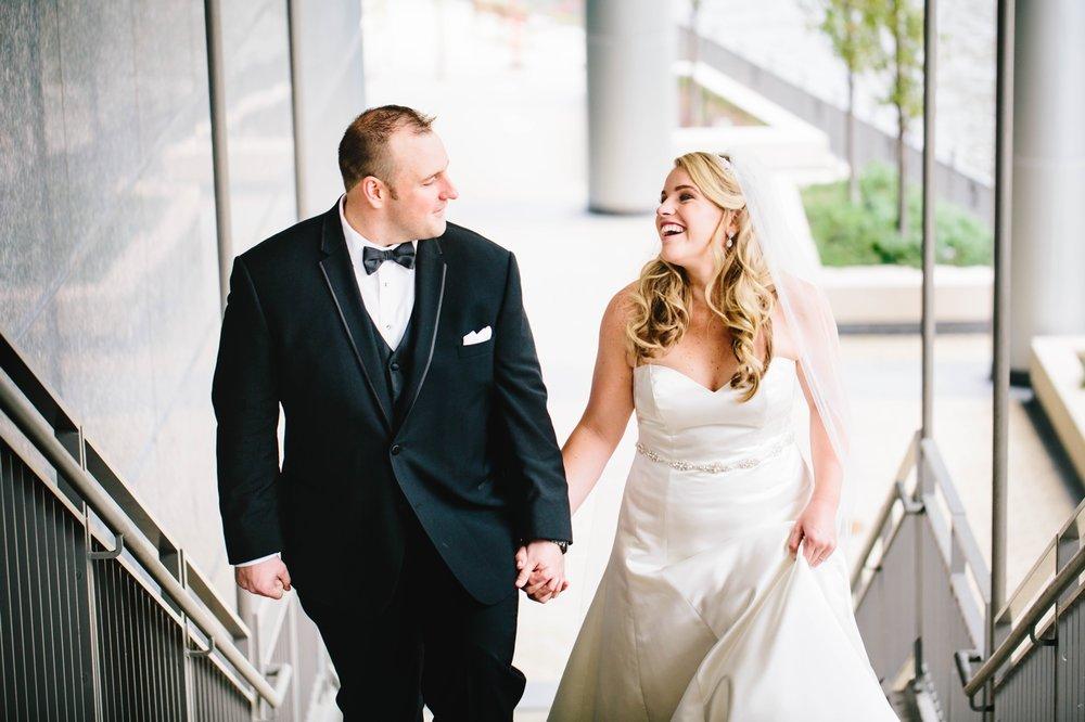 chicago-fine-art-wedding-photography-ericdiane12