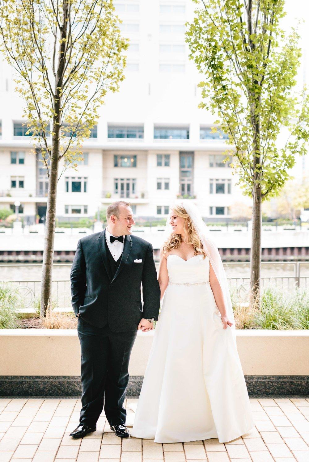 chicago-fine-art-wedding-photography-ericdiane10